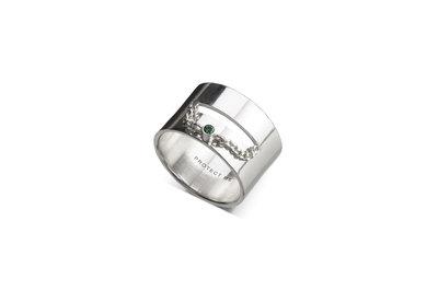264328 ring ketting steen protecme zilver d0da5d medium 1510767250