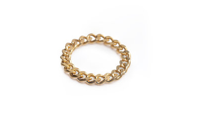 264330 ring ketting goud 5cef51 medium 1510767251