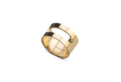 264332 ring steen whatever goud 0539b4 medium 1510767252