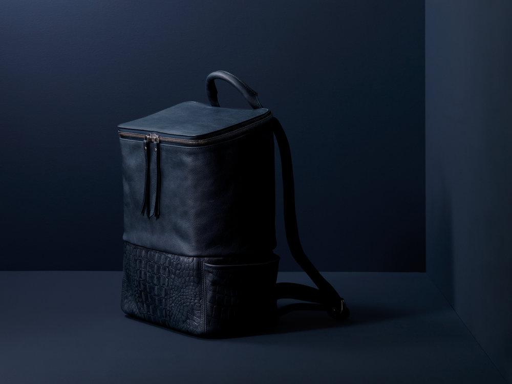 264801 lookbook daphny raes backpack jamie blue 499 1457a2 large 1510943857