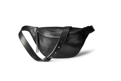 265418 daphny raes fanny pack niki large blac silver 229 bee710 medium 1511447990