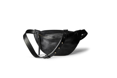 265419 daphny raes fanny pack niki small black brass 179 92f5e1 medium 1511447991