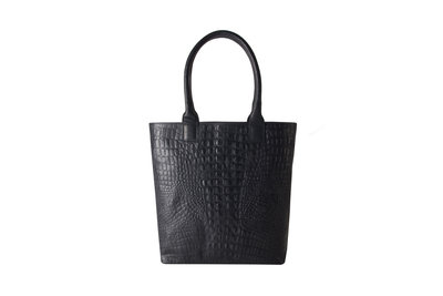 265424 daphny raes totebag isa black croco 379 d54da3 medium 1511447994