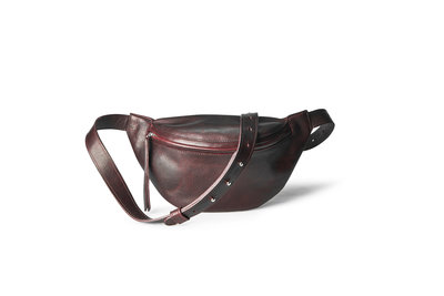 265425 daphny raes fanny pack niki small burgundy 179 db3026 medium 1511447994
