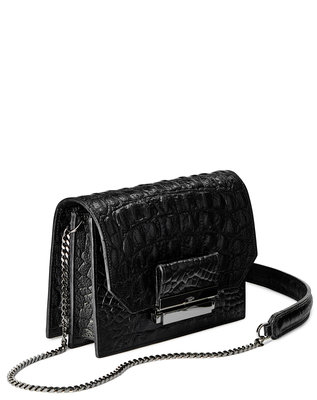 265428 daphny raes minibag black croco 249 de54b8 medium 1511448163