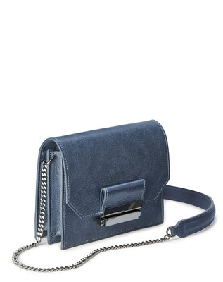 265429 daphny raes minibag blue 249 90ccb0 medium 1511448163