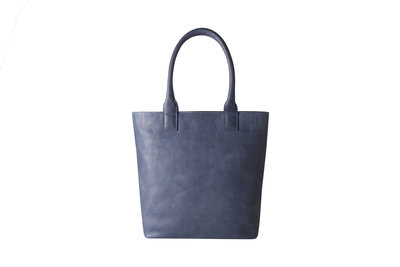 265430 daphny raes totebag isa blue 379 71bc60 medium 1511448164