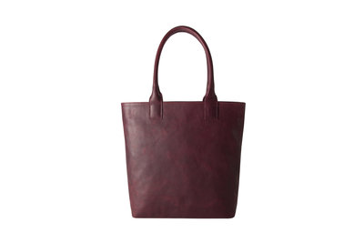 265431 daphny raes totebag isa burgundy 379 b12df1 medium 1511448165