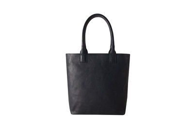 265433 daphny raes totebag isa black 379 b1aadc medium 1511448165