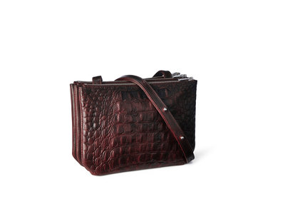 265434 daphny raes triobag burgundy croco 259 276c73 medium 1511448166