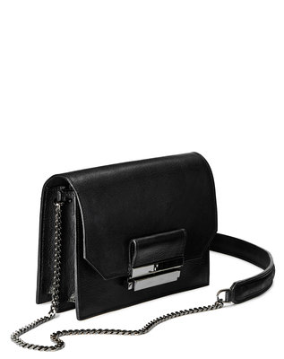 265435 daphny raes minibag black 249 11cacc medium 1511448166