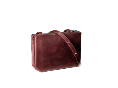 265436 daphny raes triobag burgundy plain 259 f5efea medium 1511448167