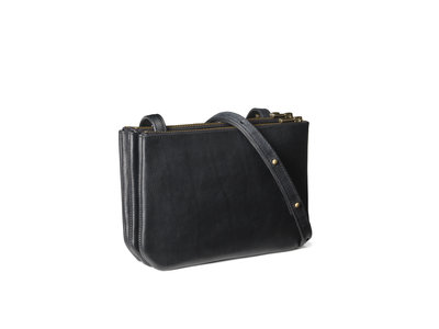 265437 daphny raes triobag ella black plain brass 259 76ba2d medium 1511448167