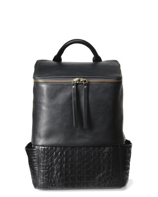 265439 daphny raes backpack jamie black croco 499 d5c1ce medium 1511448268