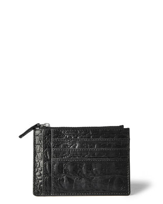 265444 daphny raes wallet jack black crocodile silver 89 8b82e2 medium 1511448351