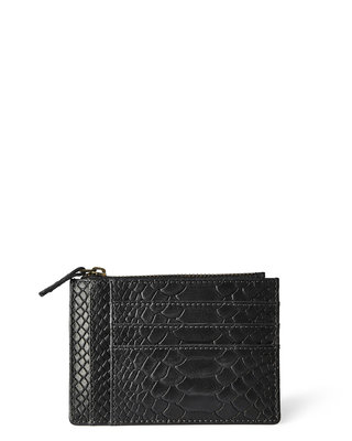 265447 daphny raes wallet jack black python brass 89 67e0d2 medium 1511448351