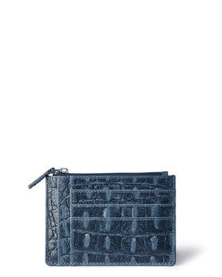 265449 daphny raes wallet jack blue crocodile 89 9f47cd medium 1511448352