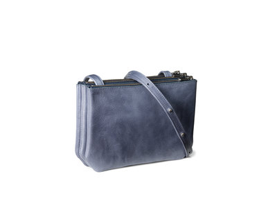 265450 daphny raes triobag ella blue plain 259 736ac4 medium 1511448352