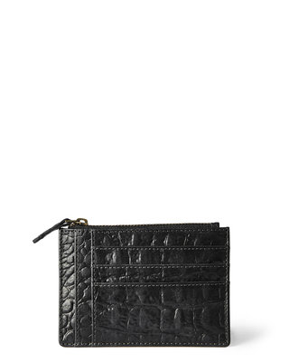 265451 daphny raes wallet jack black crocodile brass 89 aa03d6 medium 1511448352