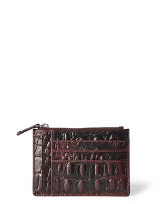 265452 daphny raes wallet jack burgundy crocodile 89 13a2d8 medium 1511448352