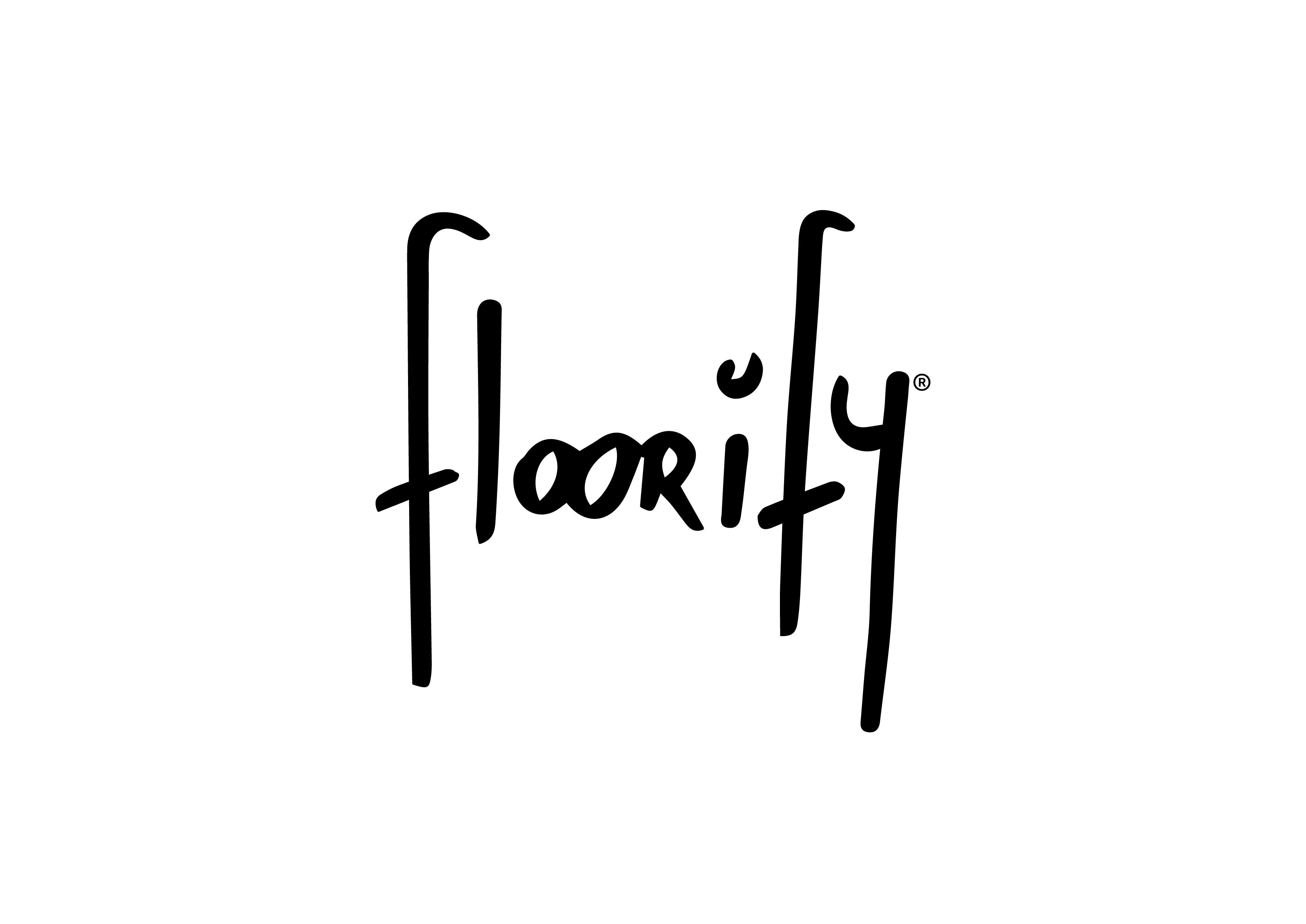 266530 floorify logo 2017 zwart hires 56b2b4 original 1511975007
