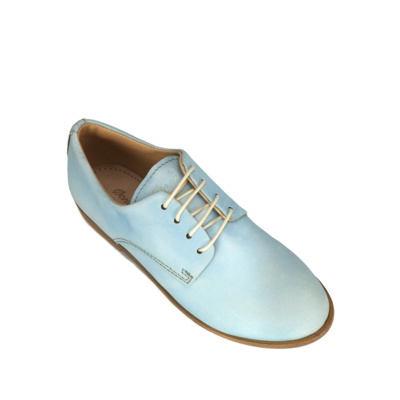 275391 ocra%20by%20pops%20blauwe%20lichtgevende%20veterschoen3 ea51be medium 1521195791