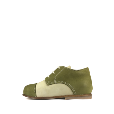 275585 ocra%20by%20pops%20eerste%20stapper%20groen%20beige1 d6b0cf medium 1521533315