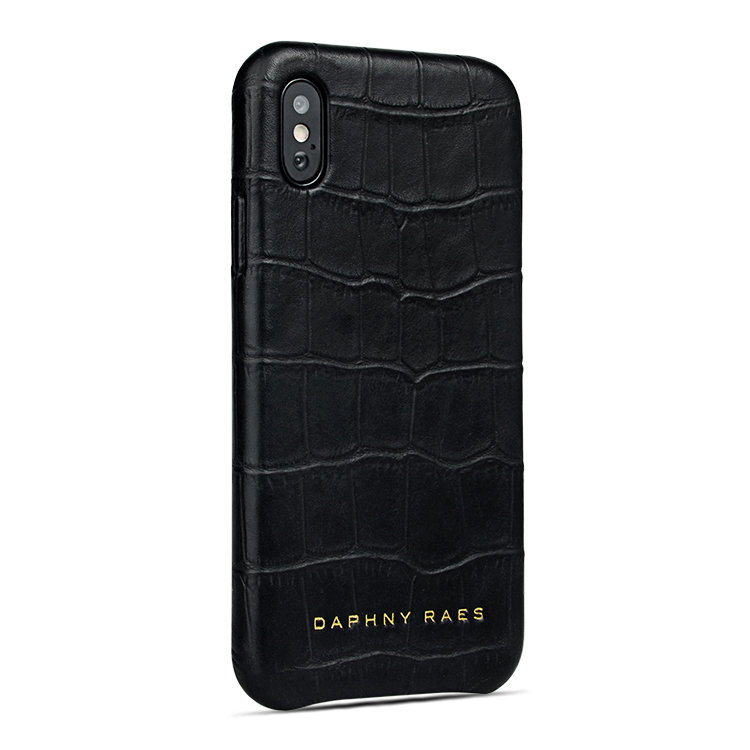 283654 daphny raes luxury leather phone case a5a47b large 1529673344
