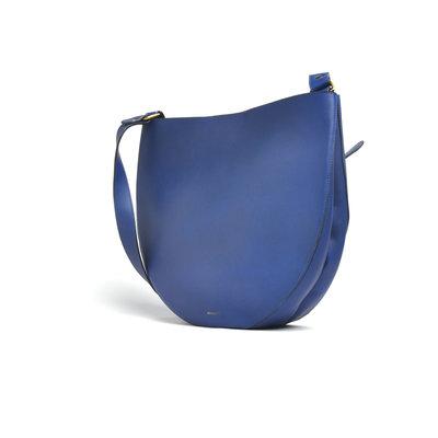 333885 els blauw 4 e518ab medium 1570459500