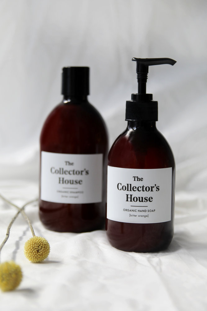 338740 thecollectorshouse zeep shampoo1 8e6f24 large 1574687215
