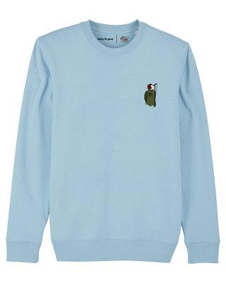339196 sweaterliamblue 02c11e medium 1574848249