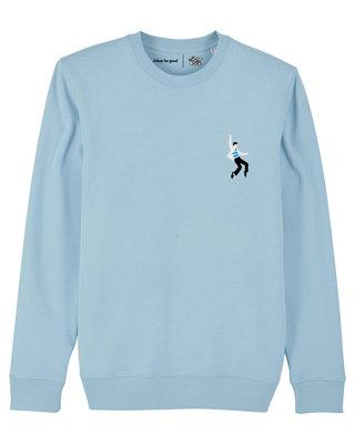 339197 sweaterelvisblue b4af97 medium 1574848249