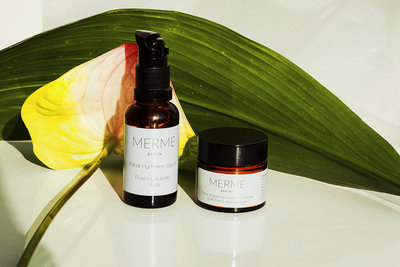 350872 merme%20facial%20hydration%20serum%20%26%20vitamin%20c%20powder 2e766d medium 1585561943