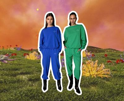 378831 bluegreenbackdrop 6b78e8 medium 1612856966