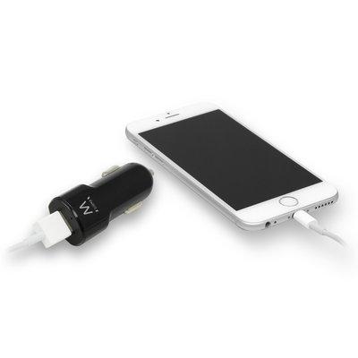 215620 ew1230 r0 charging 7052c9 medium 1467104139