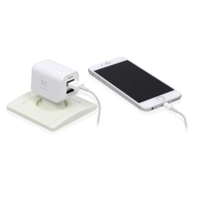 215623 ew1232 r0 charging 28cf28 medium 1467104147