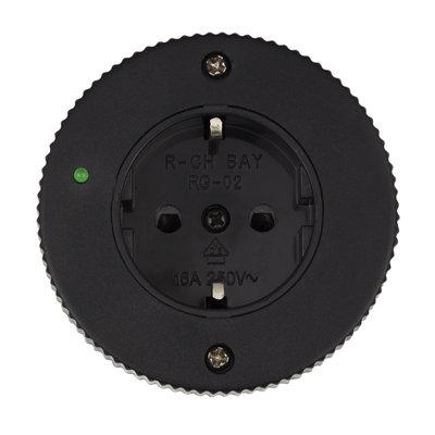 238868 ew3990 r0 power socket e2e35c medium 1489051582