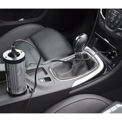 238871 ew3990 r0 car power inverter 1163c6 medium 1489051582