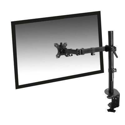 248258 ew1510 r0 screen mount 7b8204 medium 1495542461