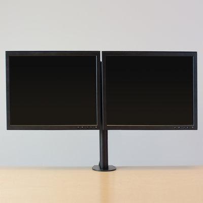 248268 ew1512 r0 front monitors f3e954 medium 1495543091