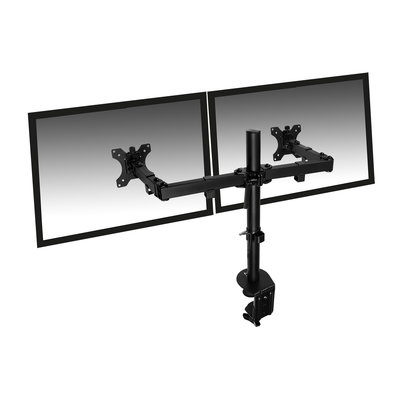 248271 ew1512 r0 screen mount e8d884 medium 1495543091