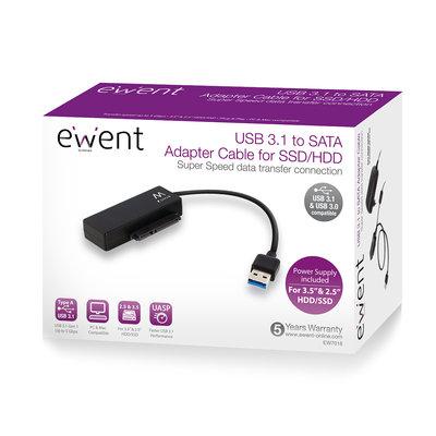 258169 ew7018 r0 boxshot 681c8c medium 1505221835