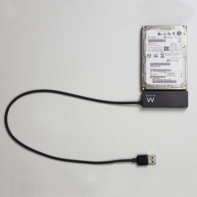 258172 ew7018 r0 hdd small connection 29014b medium 1505221836