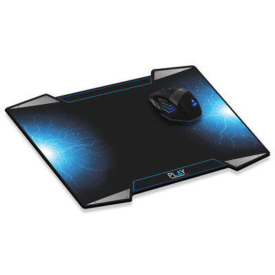258940 pl3340 r0 mouse on pad add469 medium 1505994384