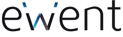 Ewent logo