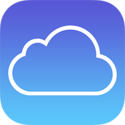 Bypass iCloud Activation Lock logo