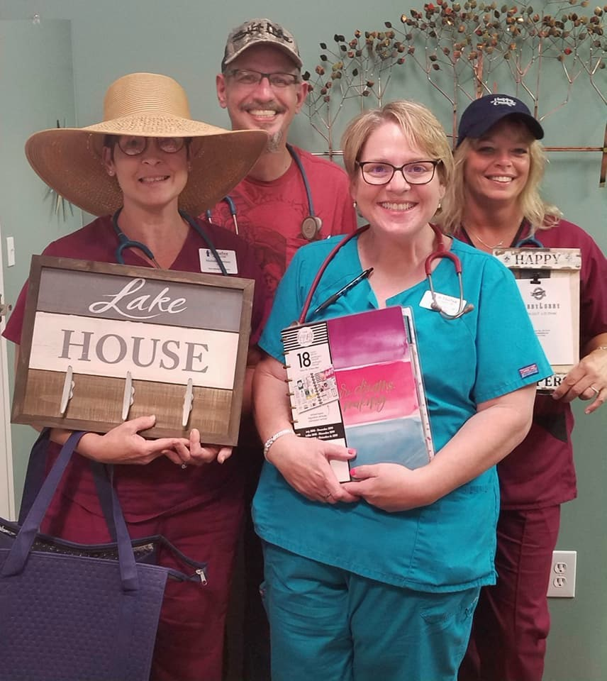 282965 prattville nurses 4b5a74 original 1528913588