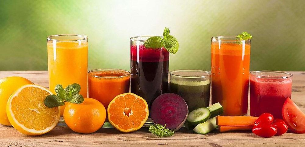 350422 healthbooststation juice webpost 600px ef3ffb large 1584646000