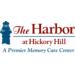 The Harbor at Hickory Hill - Prattville, AL logo