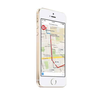 212417 map offers1 iphone5s gold side1 884795 medium 1465166698